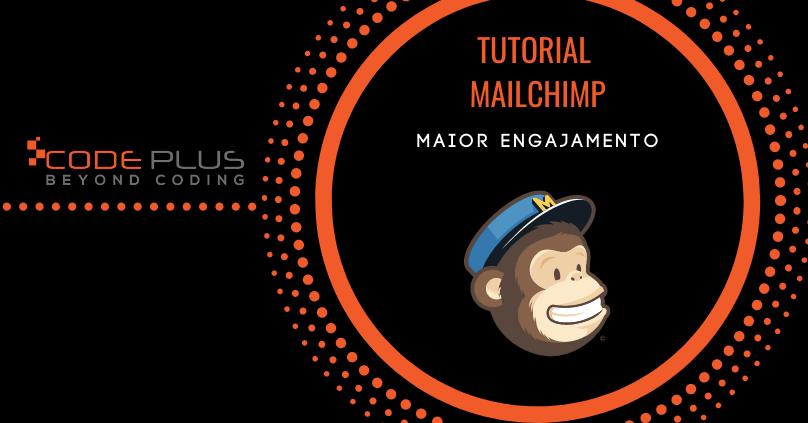 Tutorial Mailchimp